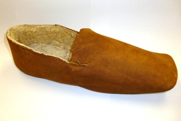 clark slippers on sale