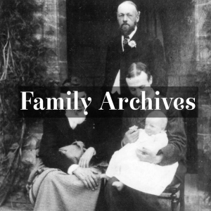 Family Archives