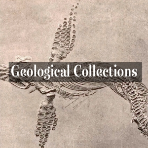 Geological Collection