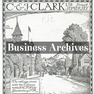 Business Archives