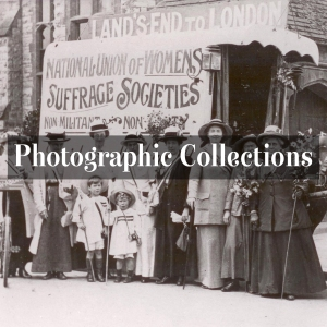 Photographic Collections