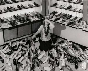 photo box 14 1961