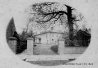 photo box 19 3_2_1 1868b