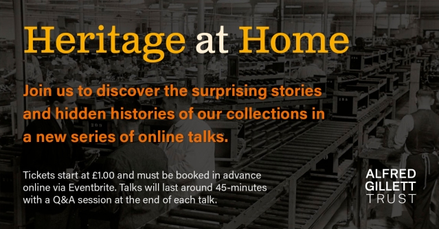 Heritage at Home - Entire Series Web_Social Banner