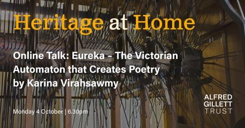 Heritage at Home - Individual Web_Social Banners KV2