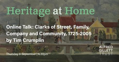 Heritage at Home - Individual Web_Social Banners TC