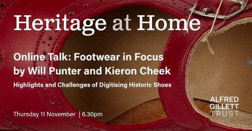 Heritage at Home - Individual Web_Social Banners WP_KC